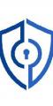 dataprotect_logopng